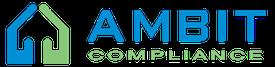 Ambit Compliance Logo