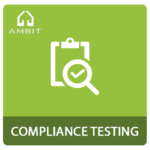 compliance audit gap analysis