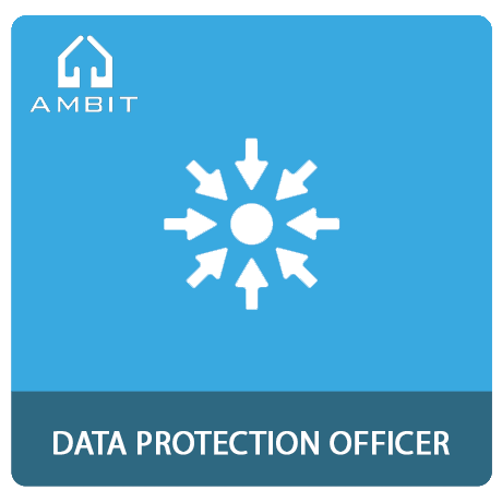 outsourced data protection officer dpo external service